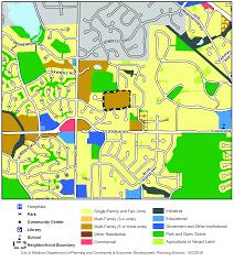 condominium plans madison neighborhood profile woodlands condominium owners association