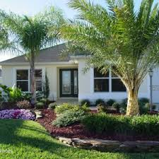 landscaping ideas for small backyards melbourne beautiful l shaped