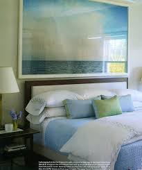 green and blue bedrooms descargas mundiales com