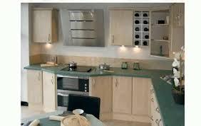 küche fliesenspiegel fliesenspiegel küche selber machen