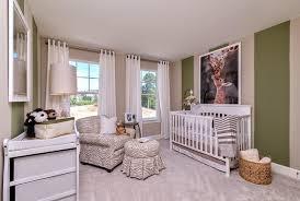 rideaux chambre bébé rideau chambre bebe 2 idées décoration intérieure farik us