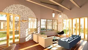 Interior Design Collage Interior Design Associates Degree