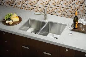 small corner kitchen sink kitchen sink corner kitchen sink designs