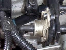 jeep grand fuel pressure regulator fuel leak at fuel rail jeep forum