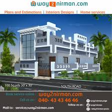 hous eplans houseplans elevations buildingplans 3dview