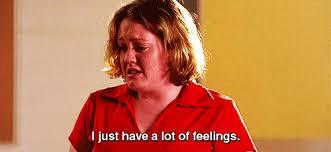 Chandelier Lyrics Meaning Sia U0027s New Song U0027chandelier U0027 May Be The Saddest Dgaf Anthem Ever