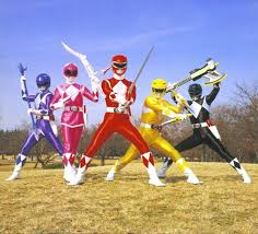 Black Power Ranger Meme - 8 frequently asked questions about the mighty morphin power rangers