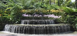 hardscape fountain manufacturer surguja landscaping park