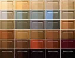 Kitchen Cabinet Paint Colors Paint Colors For Kitchen Cabinets I Like The First One On The