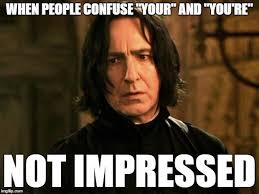 Snape Meme - severus snape memes imgflip