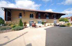 chambres d hotes chalons en chagne chambres d hotes chalons en chagne 000575 440 690 lzzy co