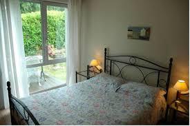 chambre d hote arradon chambre d hôtes mont d hermine bed breakfast arradon in