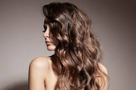 russian hair extensions best hair extensions melbourne russian hair extensions