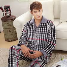 popular mens flannel pajamas buy cheap mens flannel pajamas lots