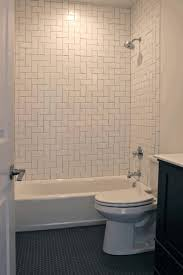 large shower tile modern wooden sink cabinet with compartments