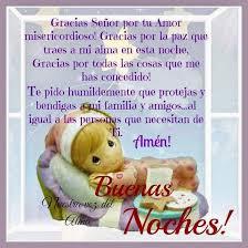 imagenes cristianas lindas de buenas noches centro cristiano para la familia buenas noches nochess
