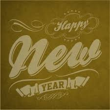 new years t shirt new year 2014 t shirt design yougraph