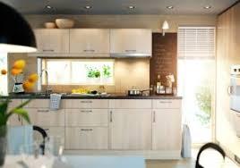 cuisine 5m2 ikea 100 idees de modele de cuisine equipee