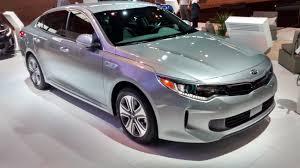 2017 kia optima release date redesign price 2018 2019 future cars