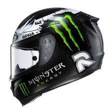 youth xs motocross helmet helmets ii avengers youth helmet new arrivals cl cycle gear cl hjc
