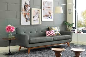 Nixon Sofa Best Deals Upholstery U0026 Industrial Furniture Espalma Bath Towels