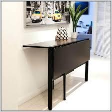 fold out wall desk folding wall mounted desk creative of wall hung computer desk wall