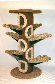 85 best cat furniture images on pinterest cat furniture cat