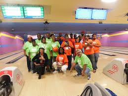 previous program events u2013 brooklyn community services
