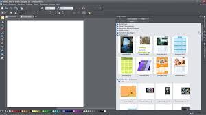 magix foto und grafik designer magix foto grafik designer 11 vorlagen tutorial de