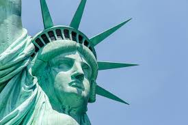 the statue of liberty is a sign of welcome u2014but our immigration