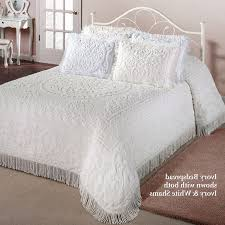 Jcpenney Bed Set Bedroom Croscill Bedding Bedspread Definition Jcpenney