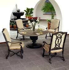 sams club patio table sams club furniture remarkable club patio furniture heritage patio