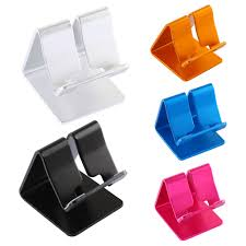 Iphone Holder For Desk by Popular Iphone Bed Mount Buy Cheap Iphone Bed Mount Lots From