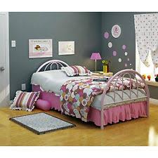 Bedroom Sets For Teen Girls Teen Bedroom Furniture Ebay