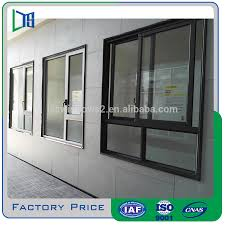 double hung window security security grill for window security grill for window suppliers and