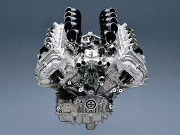 m5 bmw motor f1 based motor in the m5 bmw m5 forum and m6 forums