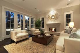 Decorating Ideas For Living Rooms Pinterest Nightvaleco - Living room designs pinterest