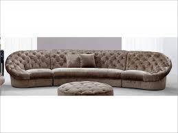 Tufted Sectional Sofa Living Room Tufted Sectional Sofa Fresh Modern Tufted Fabric