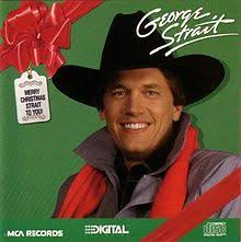 merry strait to you