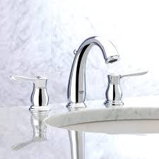 Grohe Faucet Installation Manual Grohe Eurosmart Faucet U2013 Wormblaster Net