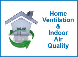 Smoking Room Ventilation Home Ventilation U0026 Indoor Air Quality Youtube