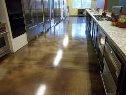 Commercial Laminate Floor Commercial Retail Capozza Concrete Services