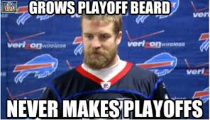 Playoff Beard Meme - official nfl meme thread page 2 new england patriots forums