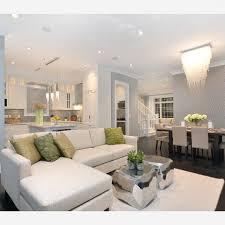 Interior Decorating Design Ideas 11527 Best Interior Design Home Decorating U0026 Architecture Images