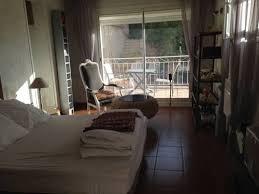 chambre d hote roquefort la bedoule hotel roquefort la bedoule réservation hôtels roquefort la bédoule
