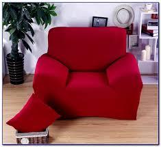 leather sofa cushion covers sofas home design ideas 5o7pbkardl