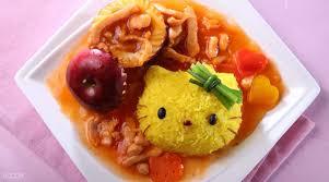 hello cuisine hello cuisine in hong kong discount voucher