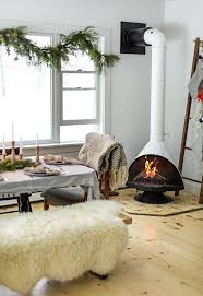 Fuck Your Noguchi Coffee Table by 54 Best Fireplace Images On Pinterest Fireplace Design
