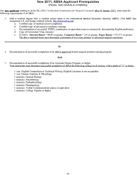 Maintenance Technician Resume Computer Tech Support Cover Letter