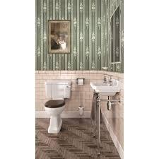 100 cloakroom bathroom ideas 29 space saving images